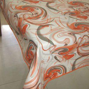 Mantel-arabesco-naranja